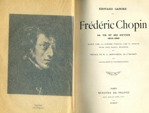 1. Frédéric Chopin en Pologne_Page_4