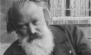 Johannes-Brahms-006
