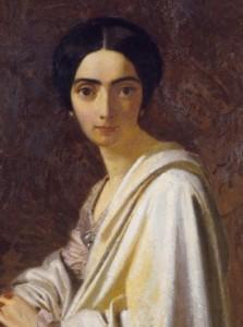 Cristina Belgiojoso