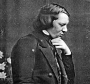 Schumann 1850