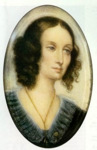 jane stirling