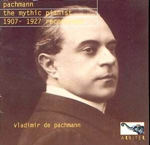 pachmann_arbiter