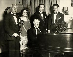 Ravel_Gershwin_Leide-Tedesco002