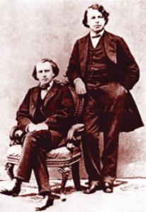 Brahms_Joachim
