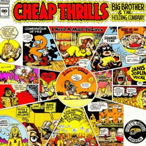 cheap_thrills_janis_joplin