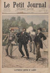 440px-Petit_journal_8_27_1899_Fernand_Labori