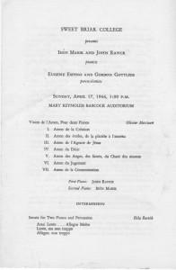 Scan 1 copy