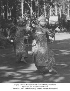 Cawan-Sadri-Legong-Kelandis