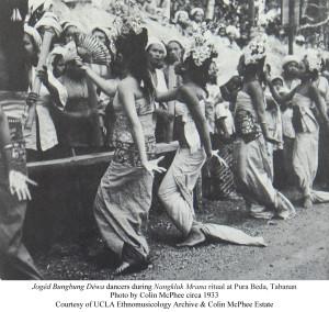 Nangkluk-Mrana