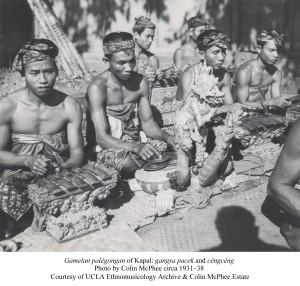Palegongan-Kapal-Gangsa-Cengceng