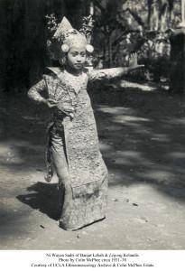 Sadri-Palegongan-Banjar-Kelandis
