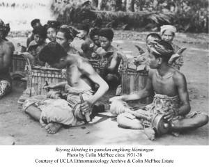 antique-reyong-1