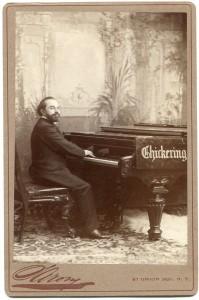 Pachmann NY 1890s?