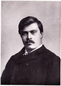 Vasily_Sapelnikov