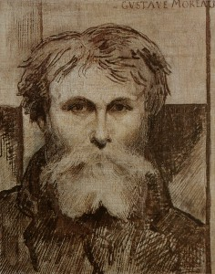 self-portrait-1872