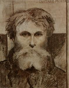 self-portrait-1872