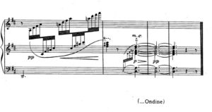 Debussy--L-123-No-8-Ondine-page8-51ca819203c32